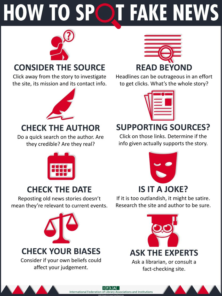 how-to-spot-fake-news-1