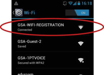 wifi_android_1