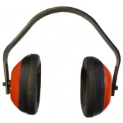 ear-defenders-ca9